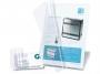 a5100314 - karta samolaminująca / koszulka na dokumenty 3L A4 225x312 mm, do laminacji ręcznej, 11051, 10 szt./op.