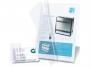 a5100316 - karta samolaminująca na wizytówki 3L 66x100 mm, do laminacji ręcznej, 11024, 100 szt./op.