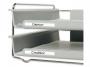 a5100353 - etykiety, tunele / kieszenie samoprzylepne 3L 40x150 mm, 10 szt./op.
