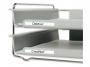 a5100354 - etykiety, tunele / kieszenie samoprzylepne 3L 10x150 mm, 7510-10, 10 szt./op.