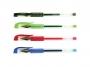 a510097_ - długopis żelowy Profice z gumowym uchwytem, gel
