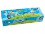 a5101089 - farby plakatowe 12 kolorów w pojemniczkach Lambo School 12 x 20 ml