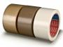 a5101443 - taśma klejąca pakowa brązowa Tesa Ultra Strong 50 mm x66m