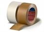 a5101448 - taśma klejąca papierowa pakowa brązowa Tesa Tesapack 50 mm x50m