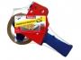 a5101490 - oklejarka, dyspenser, podajnik do taśmy pakowej Tesa szerokości 50 mm Standard