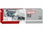 a5102194 - zszywki NE8 Novus Super 5000 szt./op.