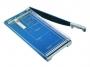 a5102199 - gilotyna A3 do 12 kartek Dahle długość cięcia 460 mm, wysokość cięcia 1,5 mm