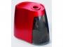 a5102223 - temperówka elektryczna pojedyncza Dahle czerwona, 00240-02032