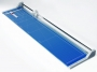 a5102228 - trymer obrotowy, obcinarka krążkowa A0 Dahle długość cięcia 1300 mm, wysokość cięcia 0,7 mm