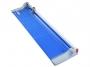 a5102229 - trymer obrotowy, obcinarka krążkowa A0 Dahle długość cięcia 1300 mm, wysokość cięcia 2,0 mm