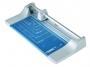 a5102231 - trymer obrotowy, obcinarka krążkowa A4 Dahle długość cięcia 320 mm, wysokość cięcia 0,8 mm
