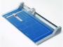 a5102236 - trymer obrotowy, obcinarka krążkowa A3 Dahle długość cięcia 510 mm, wysokość cięcia 2,0 mm