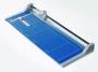 a5102238 - trymer obrotowy, obcinarka krążkowa A2 Dahle długość cięcia 720 mm, wysokość cięcia 2,0 mm