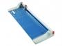 a5102239 - trymer obrotowy, obcinarka krążkowa A1 Dahle długość cięcia 920 mm, wysokość cięcia 2,5 mm