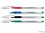 b80280__ - długopis Bic Cristal Grip