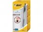 b8206431 - ołówek automatyczny 0,5 mm Bic Velocity Pro