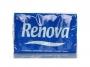 bd00118 - chusteczki higieniczne 10 szt x 6 op. Renova ClassicTowar dostępny do wyczerpania zapasów