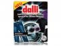bd02018 - chusteczki do prania ciemnych tkanin Dalli 10 szt./op.Towar dostępny do wyczerpania zapasów