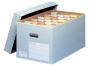 be83427s - pudło archiwizacyjne Elba TRIC, do teczek zawieszanych, karton o wym. 300x330x585 mmTowar dostępny do wyczerpania zapasów!!