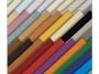 c271603 - papier, karton kolorowy Canson Mi-Teintes A3, 160g, 25ark., 335 White