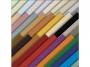 c321c___ - papier, karton kolorowy Canson Mi-Teintes A3, 160g, 25ark.