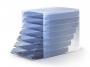 d2000___ - pojemnik na dokumenty, czasopisma / sorter biurkowy Durable Idealbox z 7 szufladami