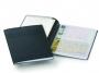 d239758 - etui na karty kredytowe i dokumenty ( dowód ) Durable , antracyt