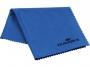 d5794 - ścierka do delikatnych powierzchni z mikrofibry Durable TechClean Cloth, 200x200 mm, niebieska