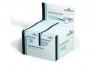 d5853 - ściereczki, chusteczki do czyszczenia okularów, nasączone Durable oddzielnie pakowane, 100 szt. /op.