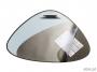 d7208__ - podkładka na biurko 690x510 mm Durable VegasSuper niska cena!!Towar dostępny do wyczerpania zapasów u producenta
