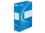 e2140a_ - pudło archiwizacyjne Esselte karton o szer. 100 mm, 10 szt./op.