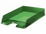 e623a___ - półka, szuflada na dokumenty Esselte Europost przezroczystaTowar dostępny do wyczerpania zapasów u producenta