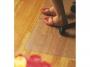 e80954 - mata pod krzesło na podłogę 120 x 150 cm Esselte Koszt transportu - zobacz szczegóły