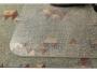 e80955 - mata pod krzesło na dywany 120 x 150 cm Esselte Koszt transportu - zobacz szczegółyTowar dostępny do wyczerpania zapasów u producenta