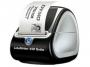 e838830 - drukarka do etykiet Dymo LabelWriter 450 TurboTowar dostępny do wyczerpania zapasów