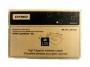 e947410 - taśma, etykiety do drukarek Dymo LW 4XL, adresowe 89x28 mm białe, op. 2rol. po 1050 szt.Towar dostępny do wyczerpania zapasów