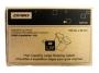 e947420 - taśma, etykiety do drukarek Dymo LW 4XL, wysyłkowe 102x59 mm, białe, op. 2rol. po 575 szt.