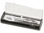 f9306bp - długopis Sheaffer 100 9306, chrom