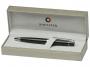 f9312bp - długopis Sheaffer 300 9312, czarny