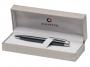 f9332bp - długopis Sheaffer 500 9332, czarny