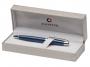 f9333bp - długopis Sheaffer 500 9333, granatowy