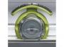 ka10007 - ostrza wymienne do trymera Rexel Easy Blade Plus