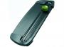 ka1033 - trymer obrotowy, obcinarka krążkowa A4 Rexel SmartCut A100 3w1, długość cięcia 300 mm, do 5 kartek