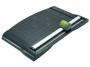 ka1035 - trymer obrotowy, obcinarka krążkowa A4 Rexel SmartCut A300 3w1, długość cięcia 320 mm, do 10 kartek