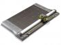 ka1036 - trymer obrotowy, obcinarka krążkowa A4 Rexel SmartCut A425 4w1, długość cięcia 320 mm, do 10 kartek