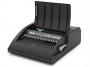 ka2006 - bindownica elektryczna GBC ComBind C210E, format A4, oprawia do 450 kartekTowar dostępny do wyczerpania zapasów!!
