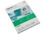 ka20165 - folia do laminowania A4 GBC Organise 125mic 100 szt./op.