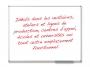 ka3017 - tablica magnetyczna suchościeralna lakierowana Nobo Classic 120x90 cm, rama aluminiowaKoszt transportu - zobacz szczegóły