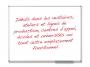 ka3018 - tablica magnetyczna suchościeralna lakierowana Nobo Classic 150x100 cm, rama aluminiowaKoszt transportu - zobacz szczegóły