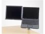 ka40034 - ramię pod monitor Kensington SmartFit podwójne do 24 cali